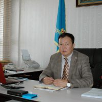 zahiral g.otgonbaatar